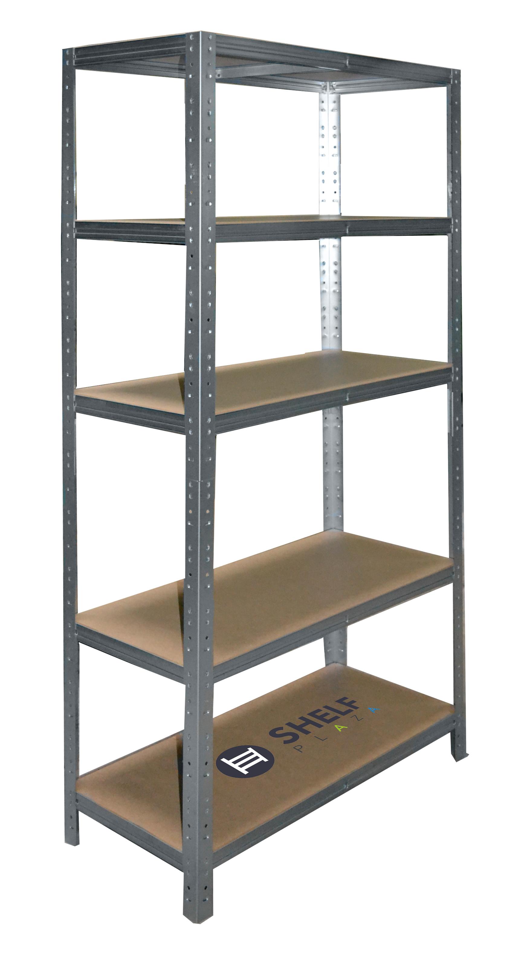 steckregal tiefe 60 cm h he 90 155 180 200 230 cm kellerregal lagerregal regal ebay. Black Bedroom Furniture Sets. Home Design Ideas